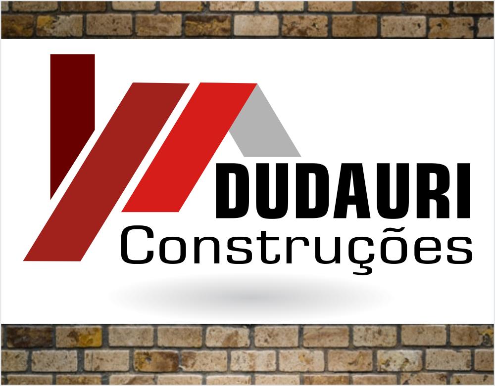 DuDauri