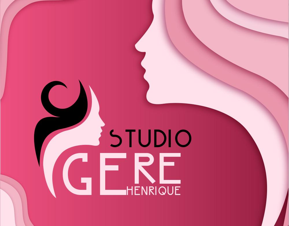 Logo Geremias