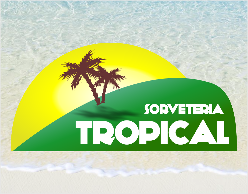 Sorveteria Tropical