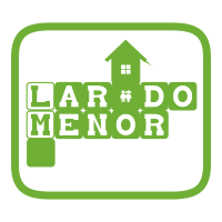 lar-do-menor-yang