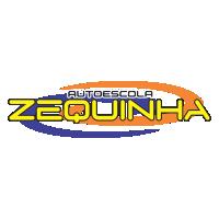 zequinha-yang